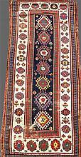 Teppich ca. 235 x 105 cm