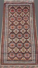 Teppich ca. 230 x 110 cm