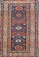 Teppich ca. 225 x 133 cm