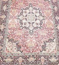 Teppich ca. 419 x 298 cm