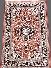 Teppich ca. 210 x 133  cm