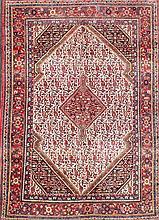 Teppich ca. 210 x 132 cm