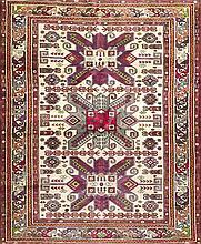 Teppich ca. 190 x 137 cm