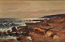 OLIVE Jean-Baptiste (1848-1936) -
