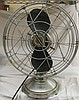 Vintage Fresh'nd Aire Electric Fan, 16