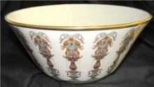 Lenox Lido Large Bowl, 10 1/2