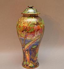 Wedgwood Fairyland Luster Porcelain