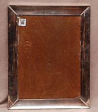 Sterling frame, 15