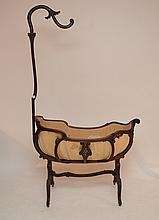 Continental cradle