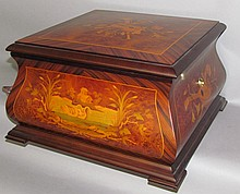 Spring Catalog Antique Auction-Session One