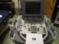 Titan Ultrasound Imaging System