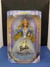 Barbie Sleeping Beauty in Box