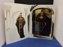 Midnight Gala Barbie in Box