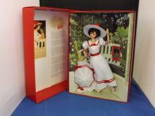 Summer Daydreams Barbie in Box