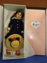 Efanbee American Child Margaret Doll