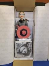 Ashton Drake Gene Fashion Doll - Love Paris