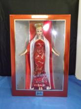 Barbie 2000 Doll in Box
