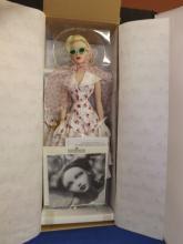 Ashton Drake Gene Fashion Doll - Incognito