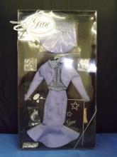 Ashton Drake Gene Doll Costume - Promenade