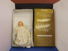 Horsman Tynie Baby Doll