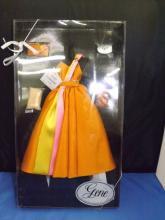 Ashton Drake Gene Doll Costume -Sunset Celebration