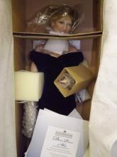 Ashton Drake - Diana, Princess of Wales Doll