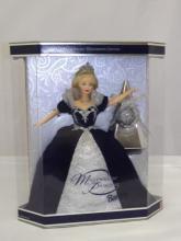 Millenium Princess Barbie