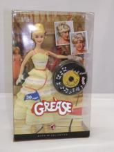 Grease Barbie Doll - Frenchy