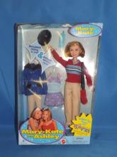 Mary Kate & Ashley : Mary Kate Doll