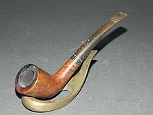 Monarch Pipe Model 1002W