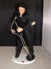 Estate Doll & Action Figure Auction