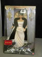 All My Children - Erica Kane Doll - In Box
