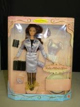 Barbie Millicent Roberts Doll - In Box