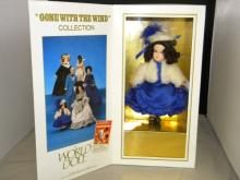 Gone With the Wind - Bonnie Blue - In Box