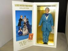Gone With the Wind - Mr. O'Hara - In Box