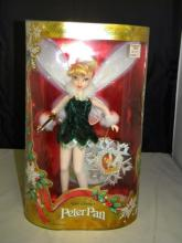 Disney's Peter Pan - Tinkerbell - In Box