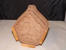 Hartstone Cookie Mold Kit