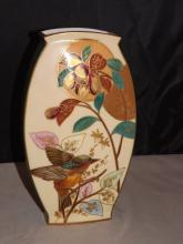 Porcelin Vase