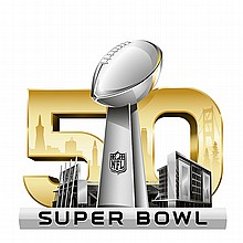 Session Two: 2016 Super Bowl 50 Live Auction