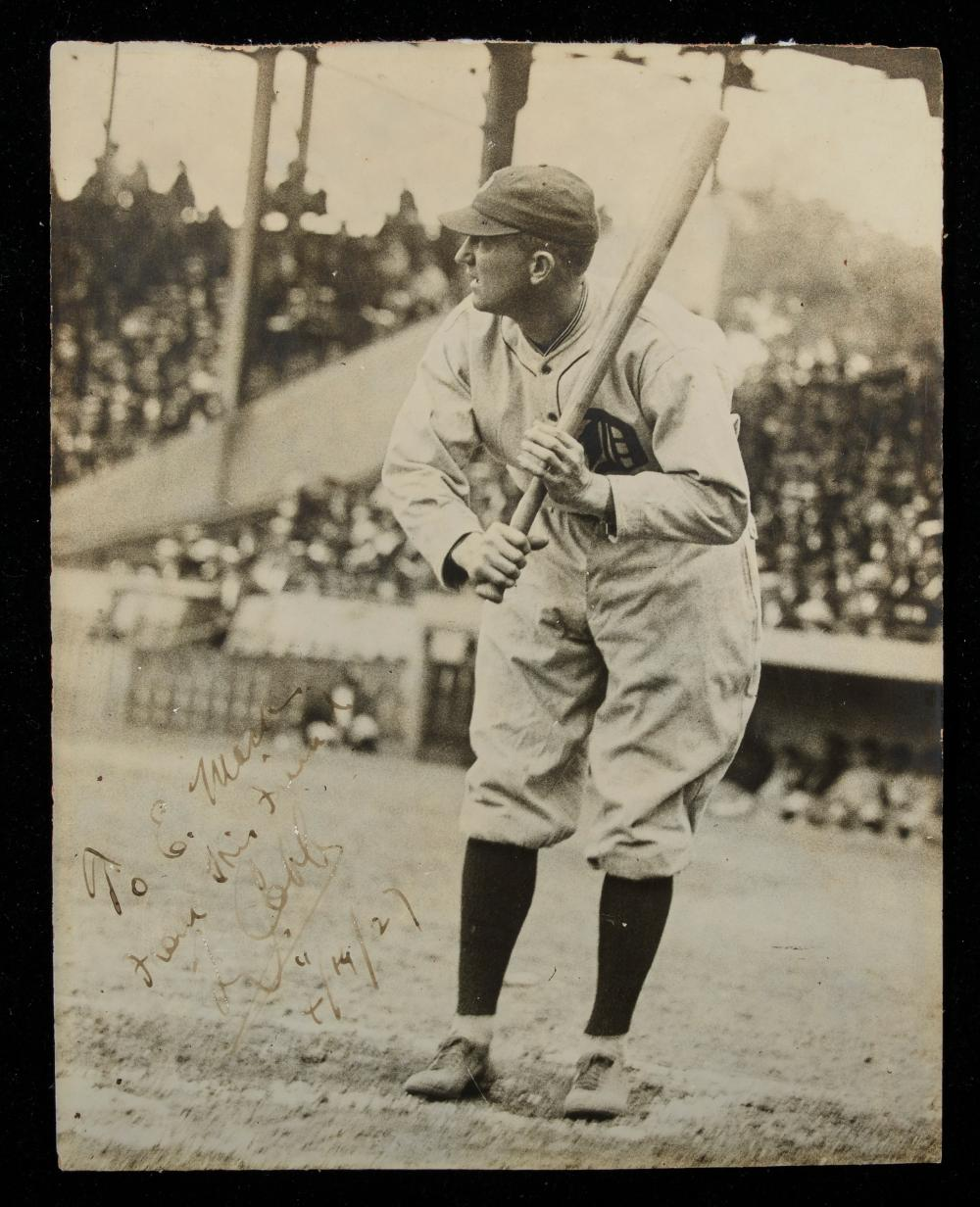 National Baseball Hall of Fame and Museum - Wikipedia Ty cobb photos for sale