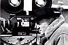 FELLINI FEDERICO: (1920-1993) Italian Film