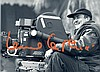 FILM DIRECTORS: A good selection of signed 8 x 10