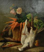 WOUTERLAERTENS, Constant (1819-1987)