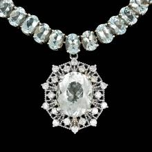 Certified Luxury Jewelry Auction DAY 1