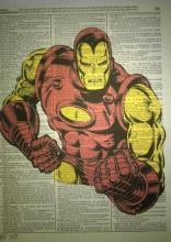 Marvel's: Classic