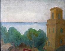 Virgilio Guidi