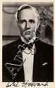 HOWARD LESLIE: (1893-1943) English Actor, starred