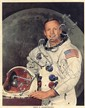 ARMSTRONG NEIL: (1930-2012) American Astronaut,
