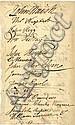 TURNER J. M. W.: (1775-1851) English Painter. An