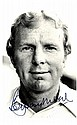 MOORE BOBBY: (1941-1993) English Footballer,